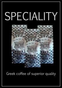 003 SPECIALITY