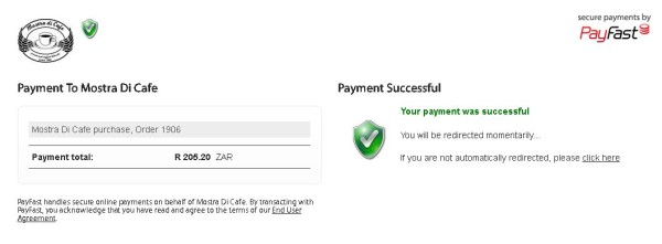step-10-successful-payment