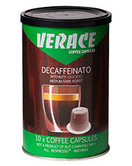 Mostra Di Cafe - Coffee Beans, Nespresso Compatible Coffee Capsules, Ground Coffee - www.mostradicafe.co.za - TESTIMONIALS