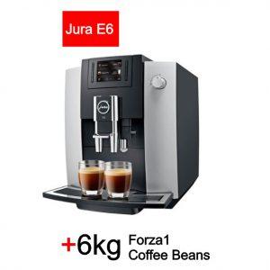 jura coffee machines. Black Bedroom Furniture Sets. Home Design Ideas