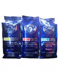 Mostra Di Cafe - Coffee Beans, Nespresso Compatible Coffee Capsules, Ground Coffee - www.mostradicafe.co.za